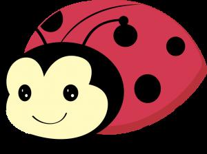 netclipart.com-ladybug-clip-art-68957