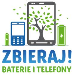 telefony_baterie