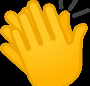 NicePng_okay-hand-emoji-png_8438539