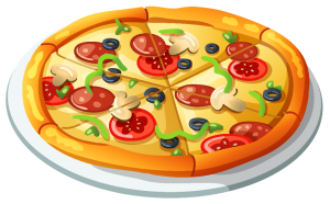 clipart-images-of-pizza-1