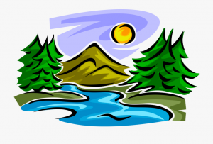 11-114077_mountain-stream-with-trees-clipart-download-river-mountain