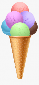 151-1517215_transparent-serve-clipart-transparent-background-ice-cream-clipart (2)