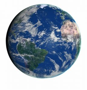 91-915504_world-png-clipart-earth-high-res-png
