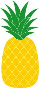 pineapple-clipart-6