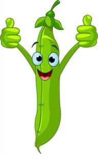 8922685-illustration-of-a-garden-peas-character-giving-thumbs-up
