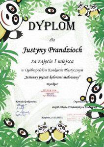 dyplom Justyna Prandzioch-1