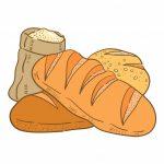 recznie-rysowane-ilustracja-chleba_61413-125