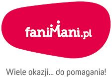 Logo strony fanimani