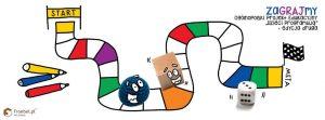 Logo dzieci programują